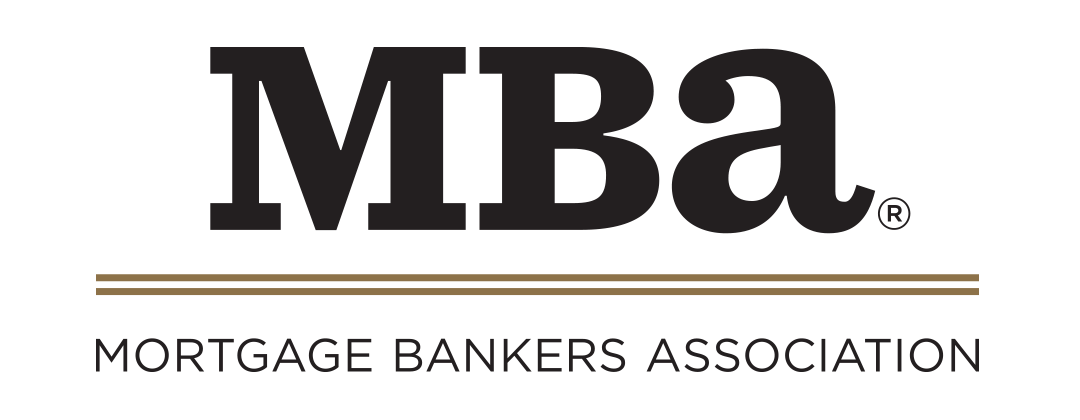17325_MBA_Mobile_App_Logo_1080x420 (002).png